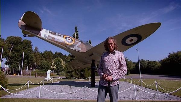 James May Spitfire 02.jpg