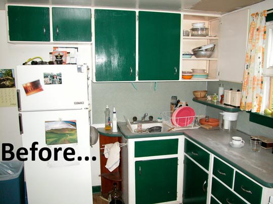 kitchenbefore_1.jpg
