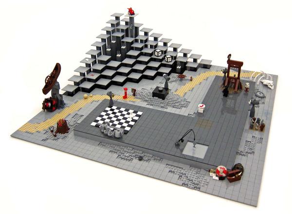 legopicturepuzzle.jpg