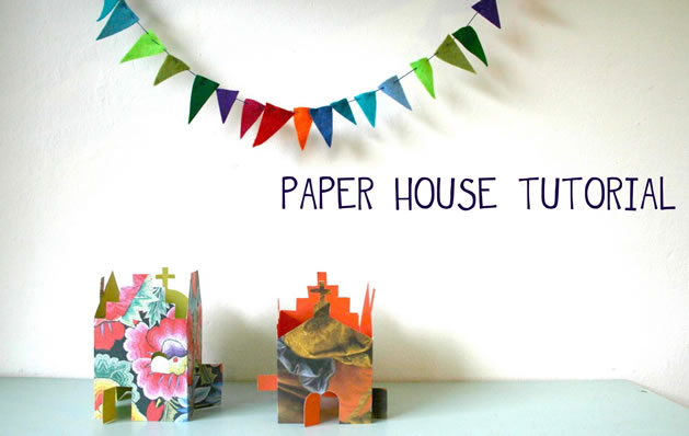 paper_house_tutorial.jpg