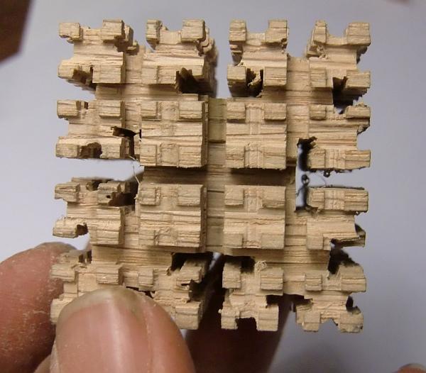 scrollsaw-fractal-3.jpg