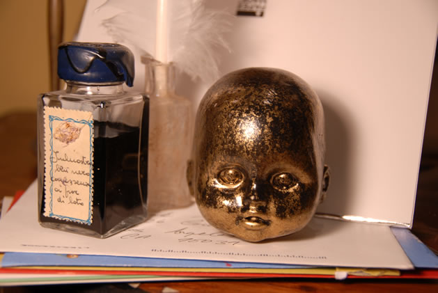 baby_head_paperweight.jpg