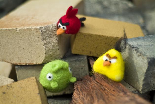 craftzine_angry_birds_16.jpg
