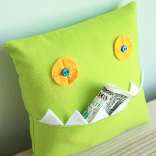 monster_tooth_pillow.jpg