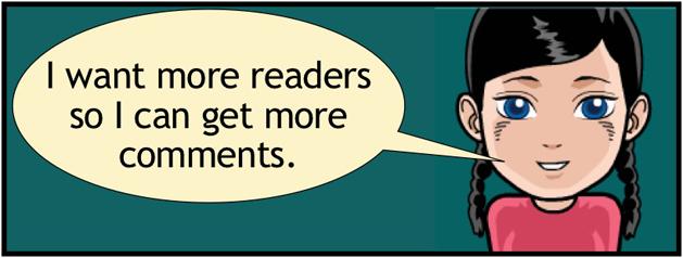Dianeg-More-Readers3