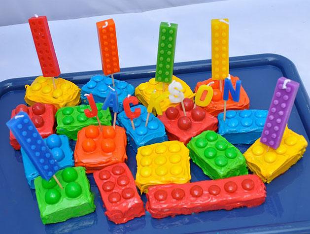 LegoBirthday-cakes.jpg