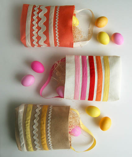 rick-rack-easter-bags.jpg