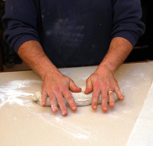 Rusticbread Step12