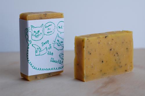 soap_hellocraft.jpg