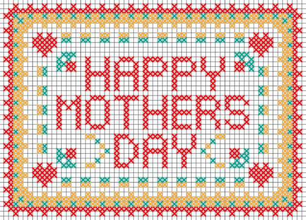 crossstitchmothersday.jpg