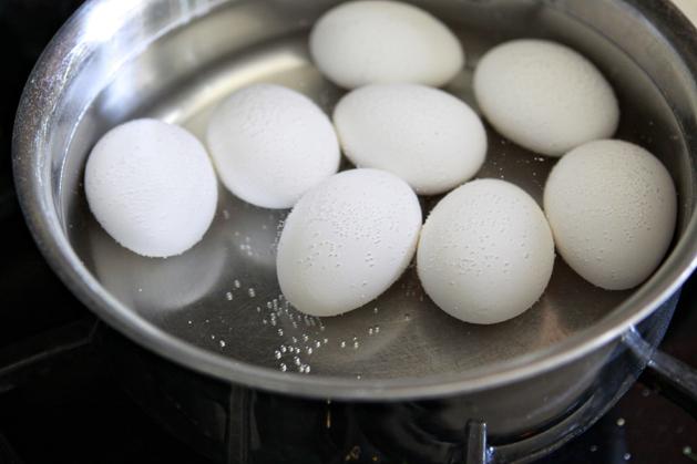 Kidskitchen-Howto-Dye-Eastereggs-Boiling