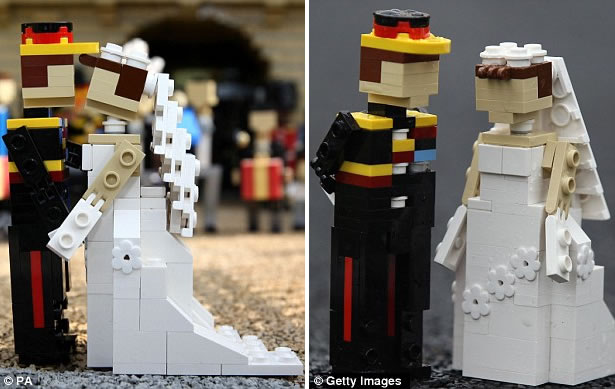 lego_royal_wedding.jpg