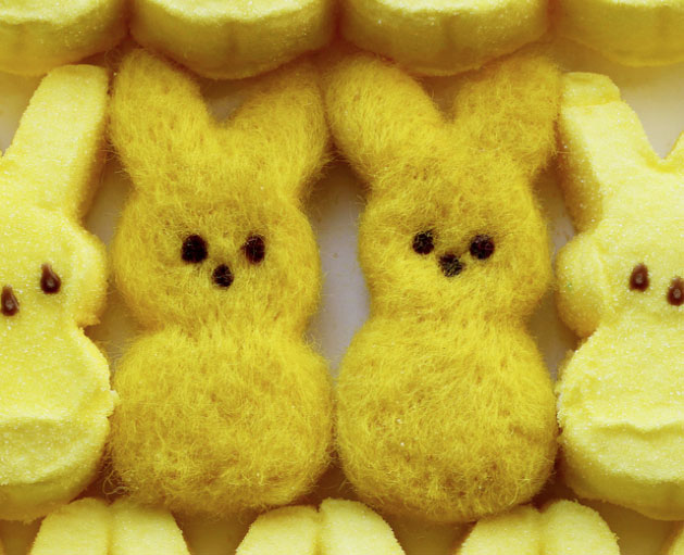 needlefelted_peeps_radmegan.jpg
