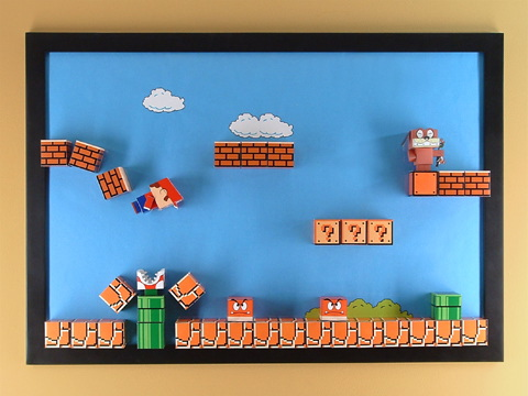 super_mario_magnetic_board_2.jpg