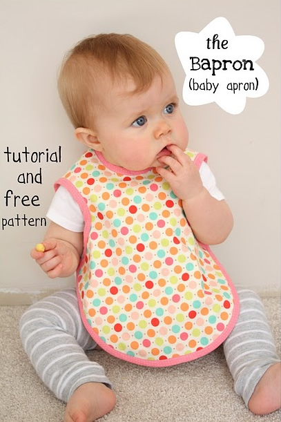 baby_apron.jpg