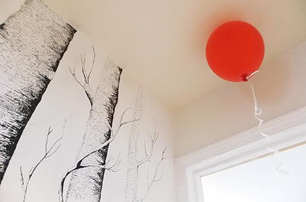 DIY Wallpaper.jpg
