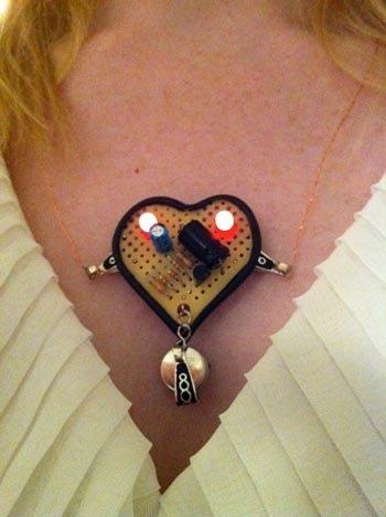 geek_jewelry_beating_heart.jpg
