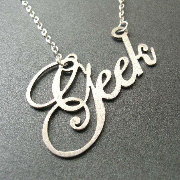 geek_jewelry_morph1.jpg