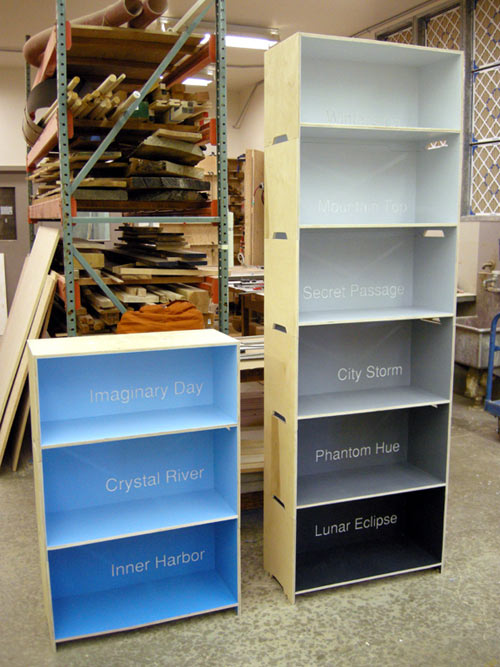paint-chip-bookshelf-2.jpg