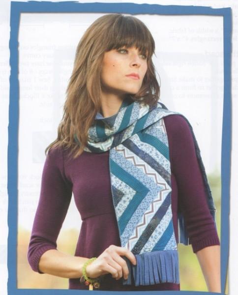 scarf_strip_pieced.jpg