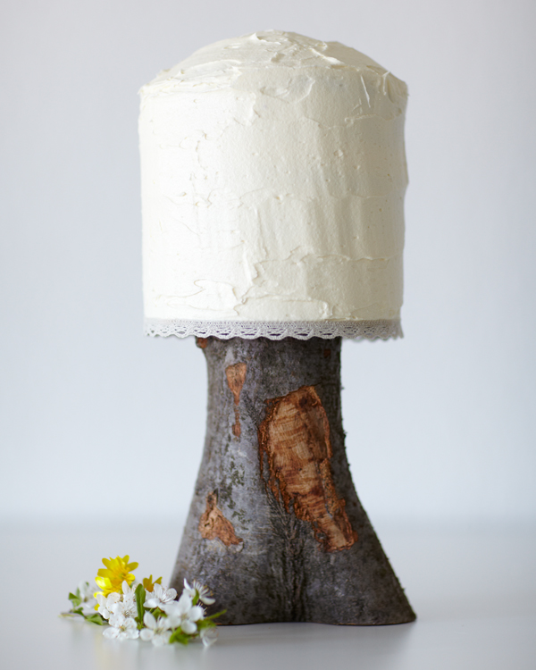 simple-modern-wedding-cake.jpg