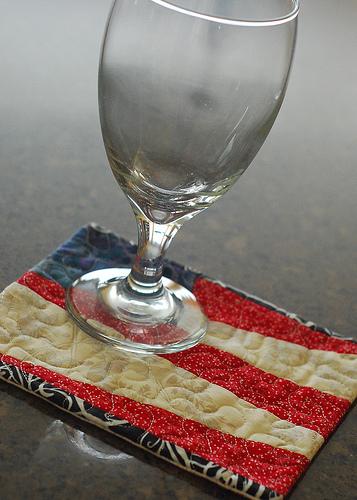 flag_mug_mug.jpg