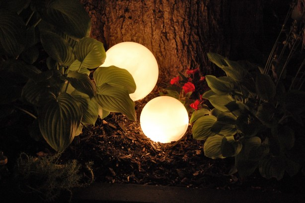 glowingorbs.jpg