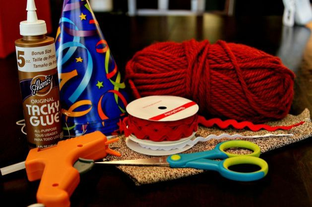 sock monkey birthday hat_picture3.jpg