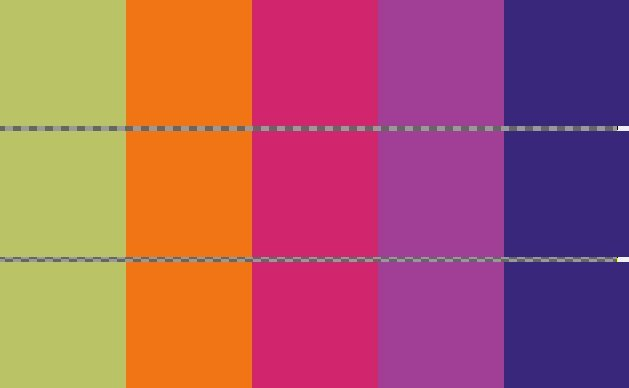 colourpalette_step6.jpg