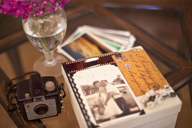 craftzine_photo_corners_11.jpg