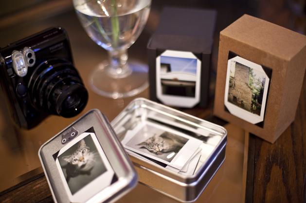 craftzine_photo_corners_29.jpg