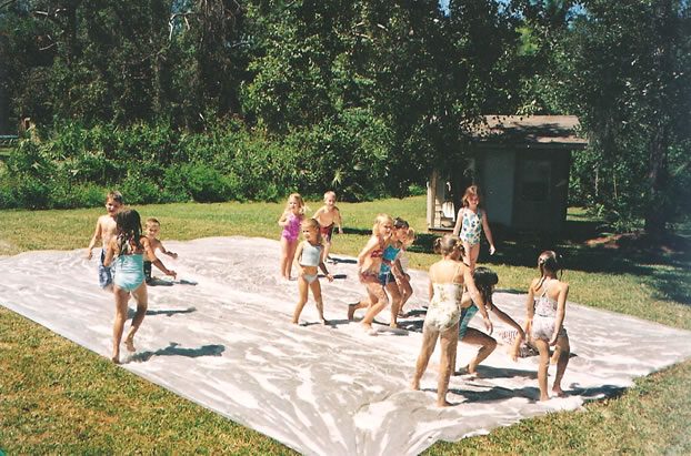 giant_slip_n_slide.jpg