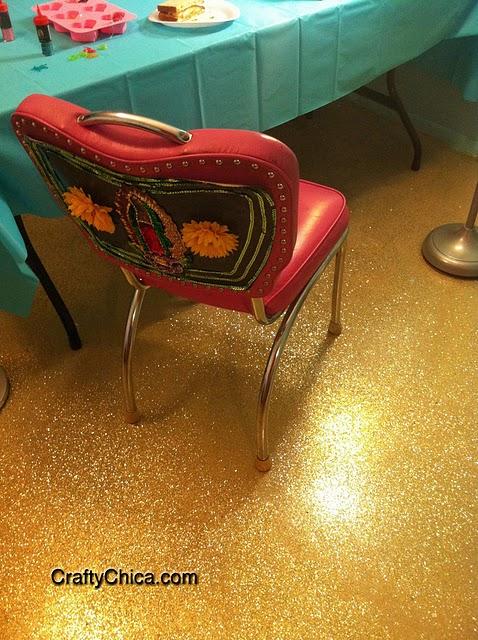 glitter_floor.jpg