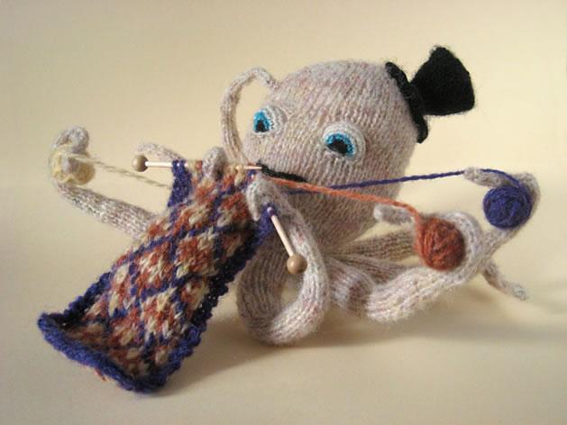 knit_octopus.jpg