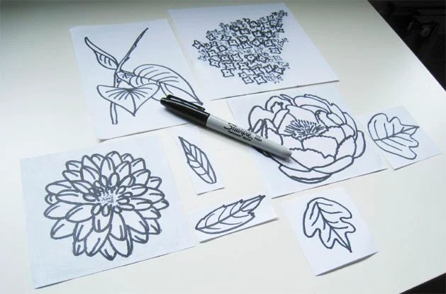 No-Carve Clear Stamps Step 01.jpg