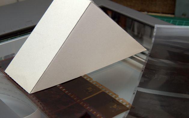 slidescan-finished1.jpg