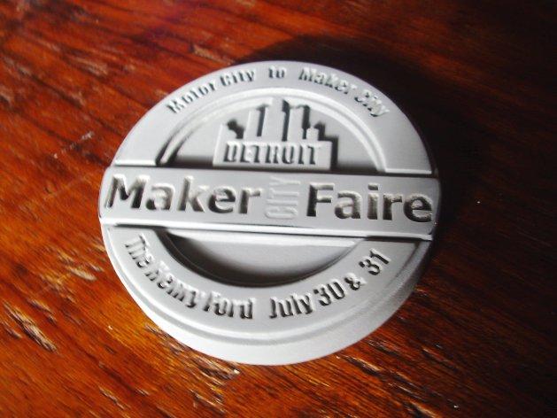 stinkybomb_makerfaire.jpg