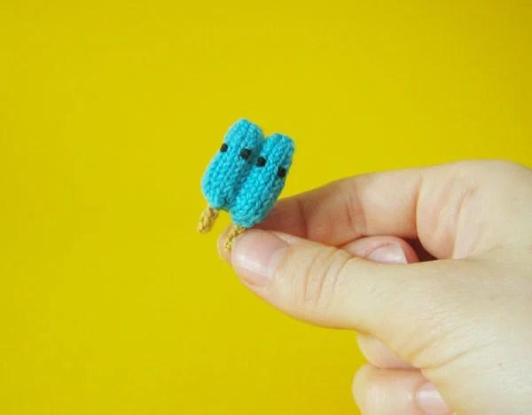 tinypopsicles.jpg