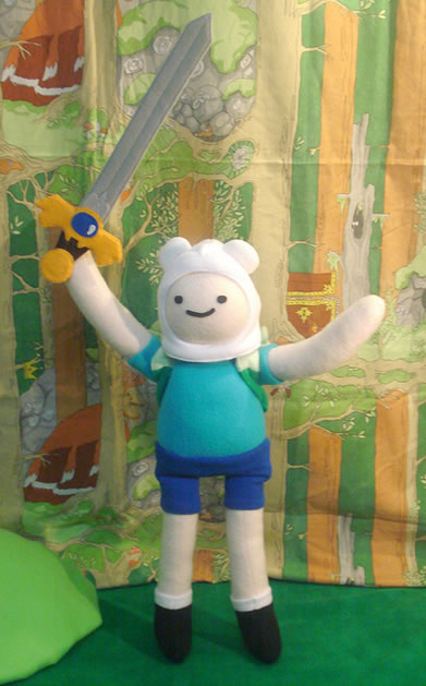 adventure_time_plush.jpg