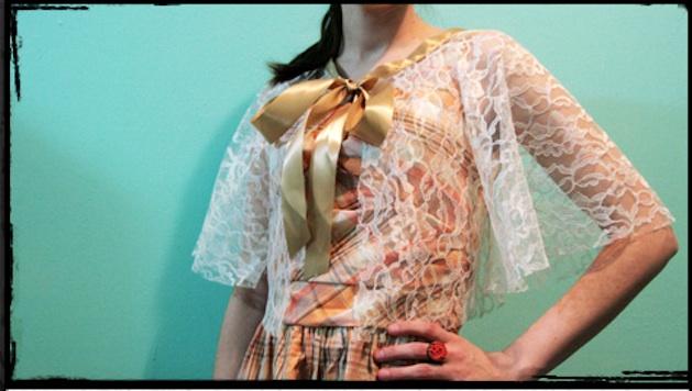 applianceclothing_lace_caplet.jpg