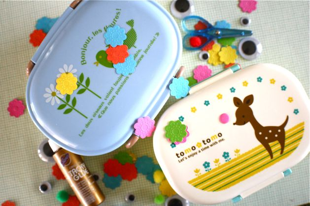 bento_art_kit_step5b.jpg