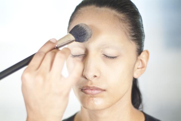 burner-makeup-03.jpg