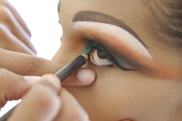 burner-makeup-17.jpg