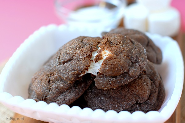 chocolate-marshmallow-cookies.jpg