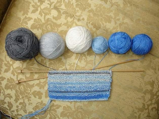 conceptual_knitting2.jpg