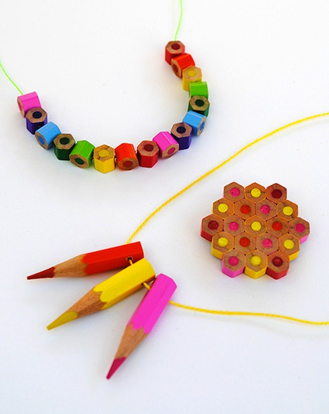 designmom_colored_pencil_necklace.jpg