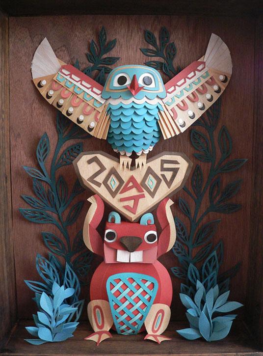 OwlBeaver1.jpg