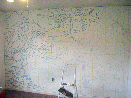 paint_by_number_mural_2.jpg