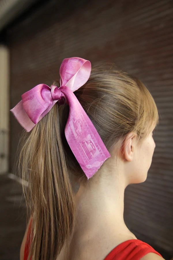 photo_ribbon.jpg
