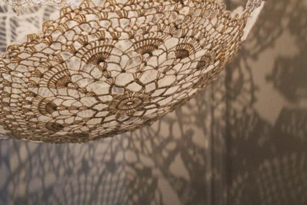 Upcycled doily pendant lamp-2.jpg